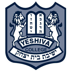 Yeshiva College Open Day 2020